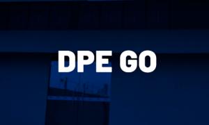 Concurso DPE GO Defensor: inscrições terminam nesta sexta (6)