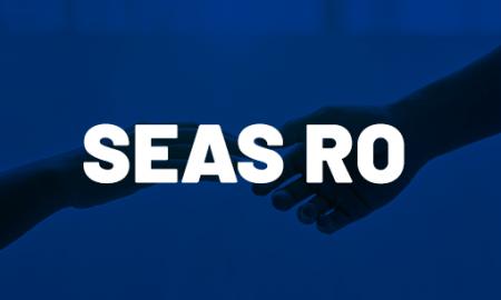 Concurso SEAS RO
