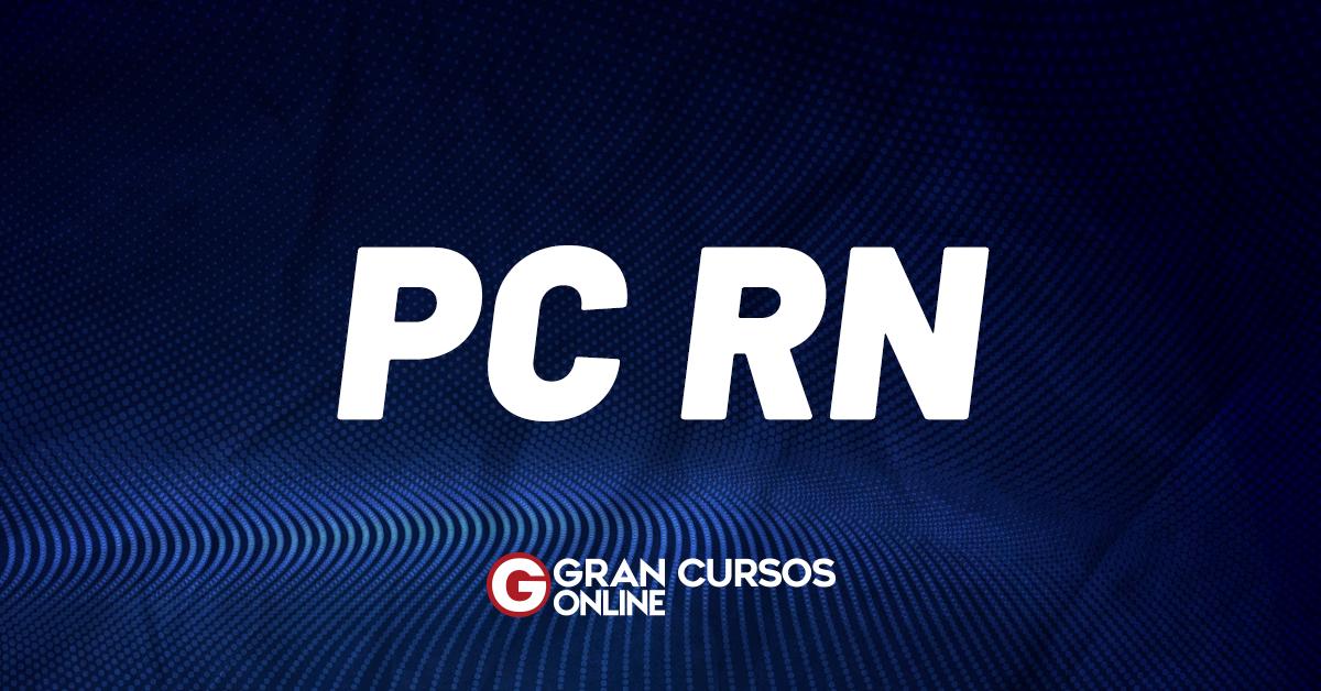 PC RN
