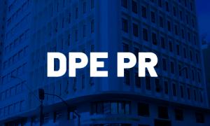 Concurso DPE PR Defensor: Novo edital até outubro!
