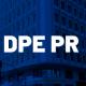 Concurso DPE PR