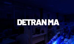 Concurso Detran MA: edital válido até 2022. VEJA
