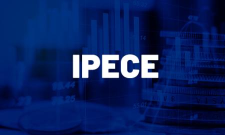 Concurso IPECE