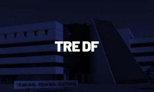 Concurso TRE DF: vagas autorizadas para 2021! Saiba mais!
