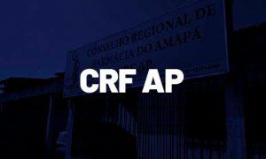 Concurso CRF AP: Resultado final HOMOLOGADO!
