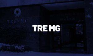Concurso TRE MG: TSE autoriza vagas para provimento