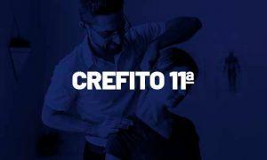 Concurso CREFITO 11: último edital publicado em 2014. VEJA!