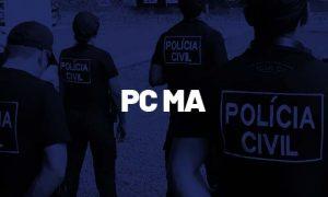 Concurso Polícia Civil MA: Novas convocações e nomeações!