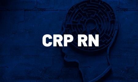 Concurso CRP RN