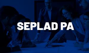 Concurso SEPLAD PA: publicada a relação provisória de inscritos