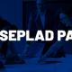 Concurso SEPLAD PA