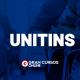 Concurso UNITINS
