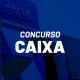 Concurso-CAIXA