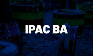 Concurso IPAC BA: 34 vagas previstas na LOA 2021. VEJA
