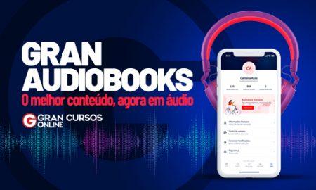 Gran Audiobooks