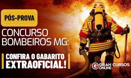 bombeiros mg