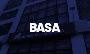 Concurso Basa: NOVAS DATAS! Confira mais informações!