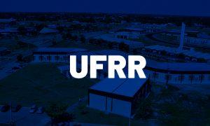 Concurso UFRR: contagem do prazo de validade retomada. VEJA