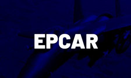 Concurso Aeronáutica EpCar