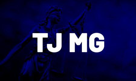 concurso tj mg juiz destaque