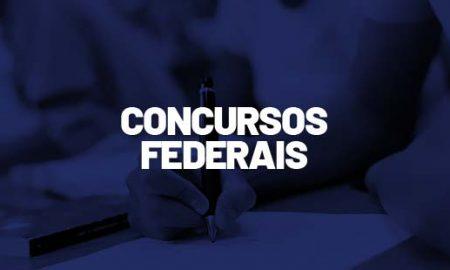 CONCURSOS FEDERAIS_DESTAQUE