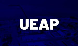 Concurso UEAP: governador autoriza certame com 80 vagas. VEJA