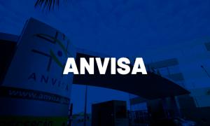 Concurso Anvisa: 100 Vagas Solicitadas!