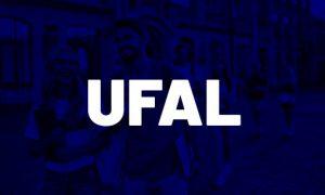 Concurso UFAL: novas nomeações. Saiba mais AQUI
