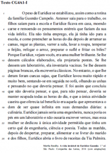 questões de português para concursos