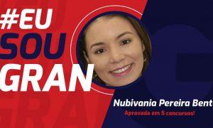 Nubivania Pereira