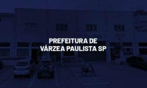 Concurso GCM Várzea Paulista SP: provas marcadas. VEJA!