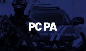 Gabarito PC PA Delegado Preliminar publicado! Confira