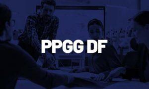 Concurso PPGG DF: 1.400 vagas! Grupo de trabalho formado!