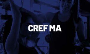 Concurso CREF MA: Gabarito preliminar divulgado; 80 vagas!