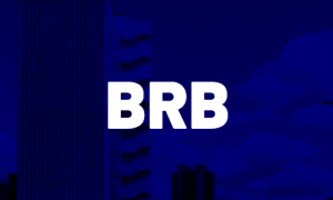 Concurso BRB: Gabarito FINAL disponível para consulta!