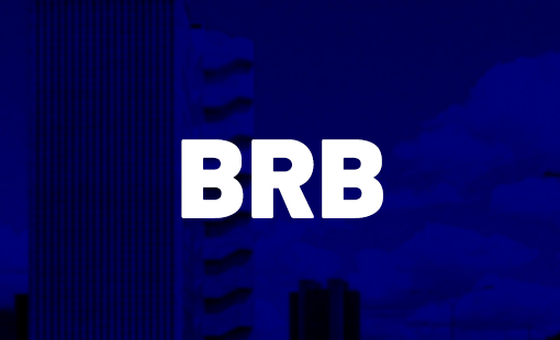 Concurso BRB