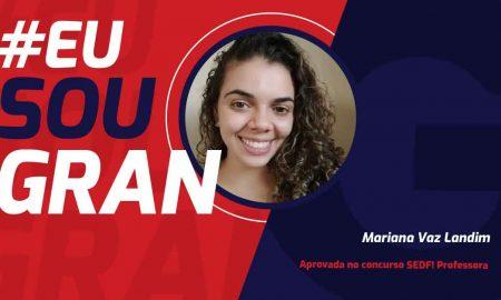 Mariana Landim