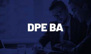 Concurso DPE BA Defensor: Convocação para prova objetiva! Veja!