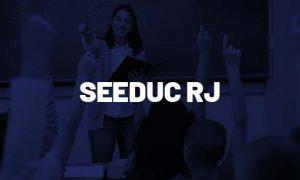 Concurso Seeduc RJ: Edital em breve! 3 mil vagas previstas.