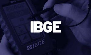 Concurso IBGE: Publicado resultado final para 552 vagas!