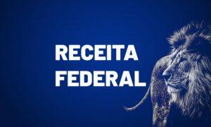 Concurso Receita Federal: Concurso de remoção em breve!