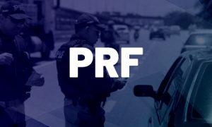 Resultado PRF: 1 em cada 4 aprovados são GRAN