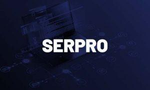 Concurso SERPRO: locais de prova divulgados! 165 vagas! Confira!