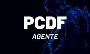 Resultado PCDF Agente: mais de 51% dos aprovados estudaram com o Gran