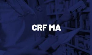 Concurso CRF MA: divulgado resultado preliminar. Confira!