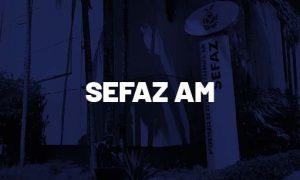 Concurso Sefaz AM: Comissão designada! Edital em estudo.