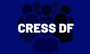 Concurso CRESS DF divulga o resultado das provas! CONFIRA