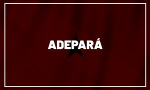 Concurso Adepará realizado em 2018 ofertou 50 vagas. VEJA