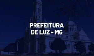 Concurso Luz MG: saiu edital. Até R$ 12 mil. SAIBA MAIS!