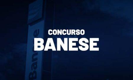 Concurso Banese